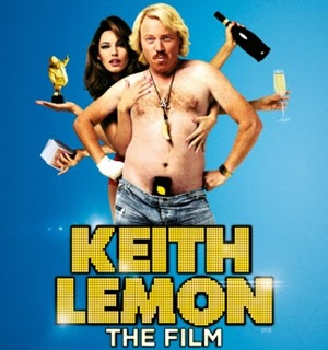 Keith Lemon The Film Full Movie Free Online