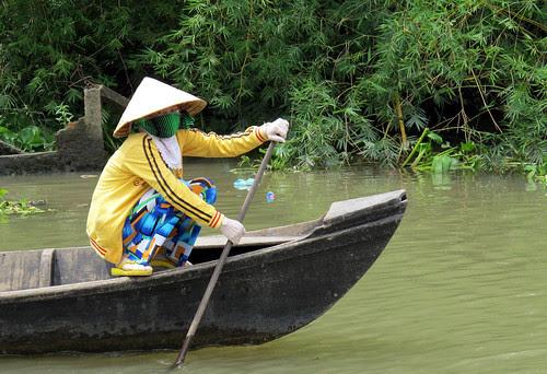 Mekong_1542