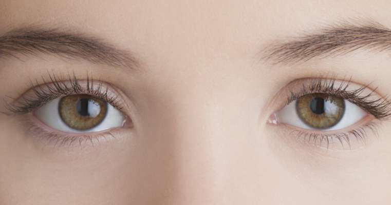 Find Out What Your Eyes Can Tell About Your Health The Health