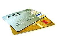 Credit cards Français : Cartes de crédit Itali...