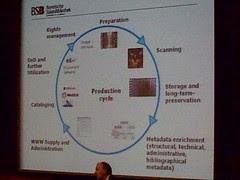 Dr. Klaus Ceynowa - HKLA 50th Anniversary Conference