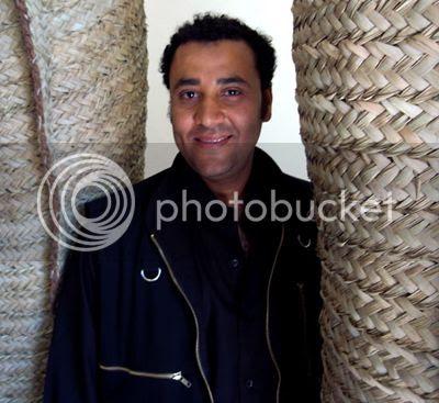Ahmed Askalany
