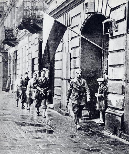 File:Powstanie warszawskie patrol.jpg