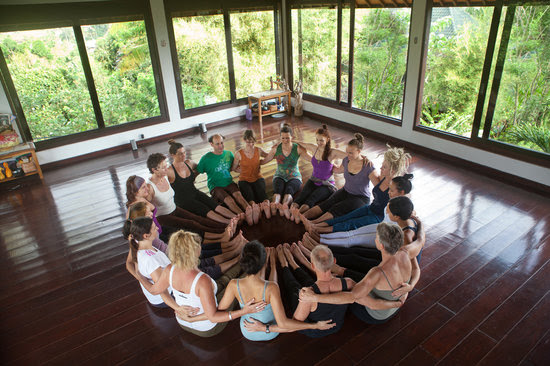 Intuitive Flow Yoga Studio Bali Map,Map of Intuitive Flow Yoga Studio Bali,Things to do in Bali Island,Tourist Attractions In Bali,Intuitive Flow Yoga Studio Bali accommodation destinations attractions hotels map reviews photos pictures