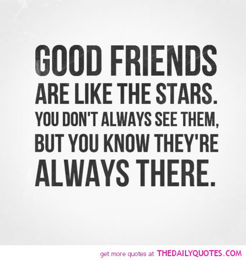 quote of your life: Best Quotes To Best Friend