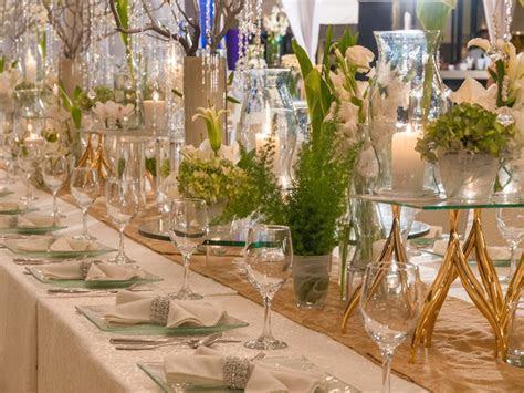 Boracay Wedding, Beach Weddings in Boracay   Discovery