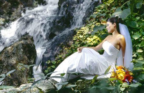 Riviera Maya Weddings ? PlayaDelCarmen.org