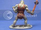 Ral Partha Stone Giant 11-403