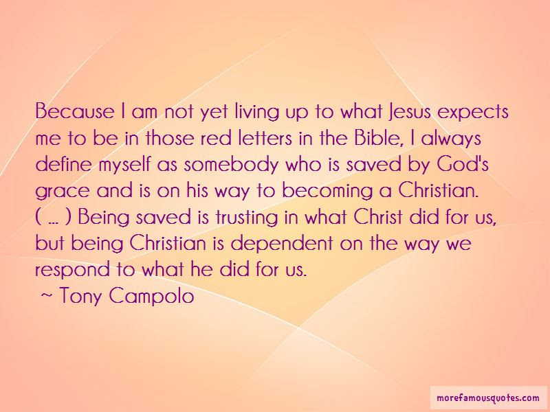 Quotes About Being Saved In The Bible Top 2 Being Saved In The
