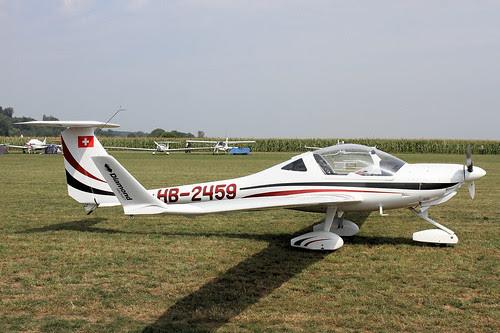HB-2459