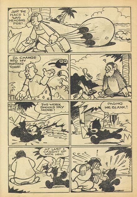 Feli-the-Cat-Otto-Messmer-Comics13
