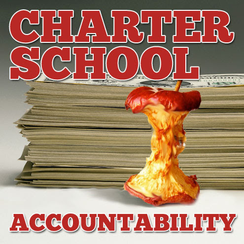 Image result for How Much Charter Schools Cost