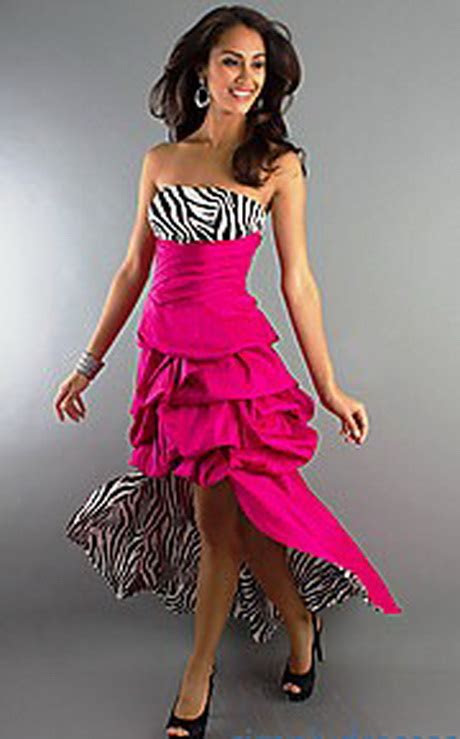pictures  matric ball dresses