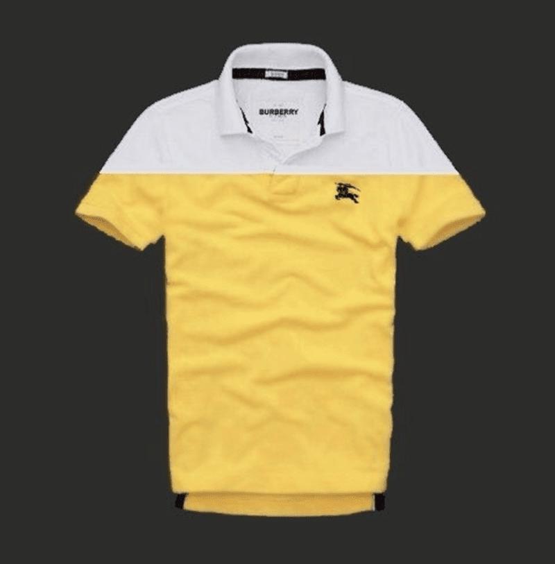 ANNCOMVN nhận đặt may áo thun đồng phục giá rẻ vải cá sấu chất lượng tốt ✅ Áo đồng phục của ANN chuyên làm áo ,lớp, áo công ty