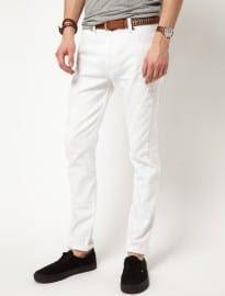 Religion Slim Jeans