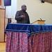 pastor michael mcbride rabbi menachem creditor