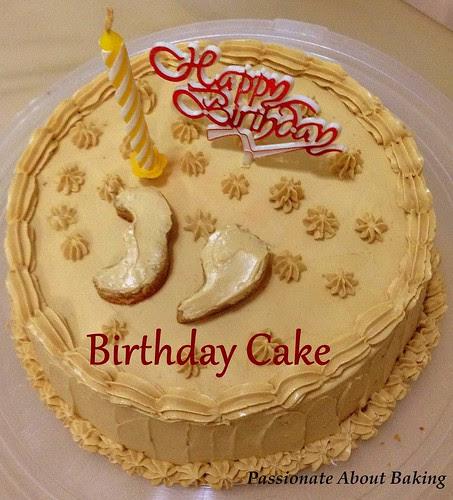 cake_mocha03