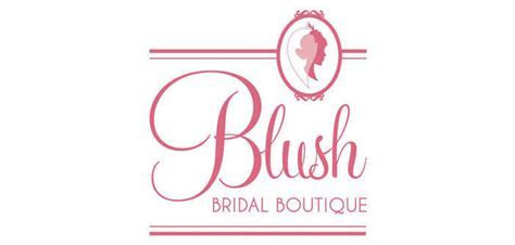 Blush Bridal Boutique Again Named Among 2017 Winners in