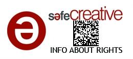 Safe Creative #1107260030170