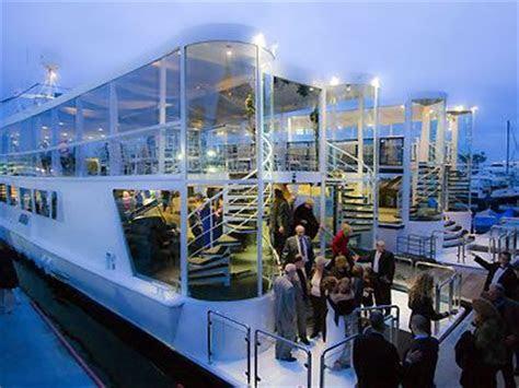 Electra Cruises Newport Beach Wedding Packages Orange