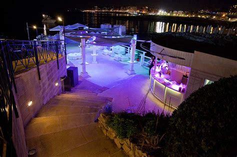The Ocean Reef   Malta Wedding Venues