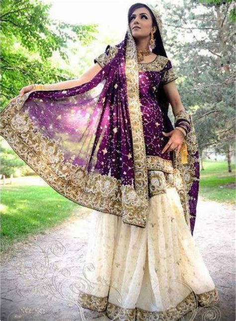 Fashion & Style: Pakistani Bridal,Wedding,Walima Dresses