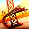 Bridge Construction Simulator v1 Cheats
