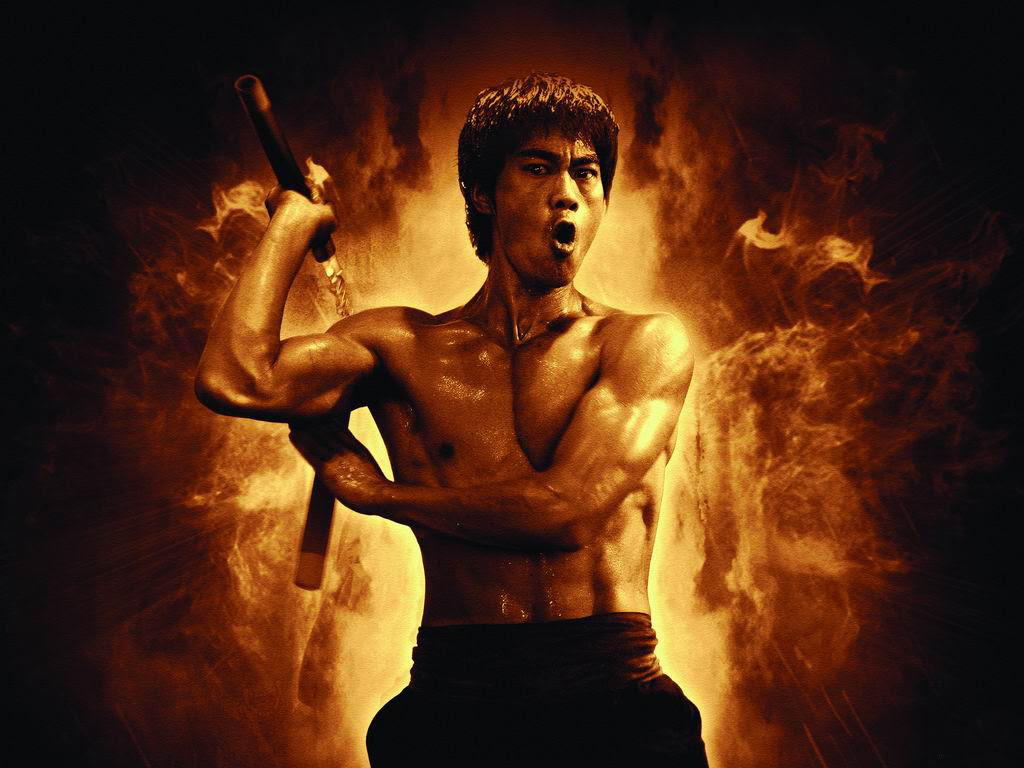 25 Legend Bruce Lee Pictures Picshunger