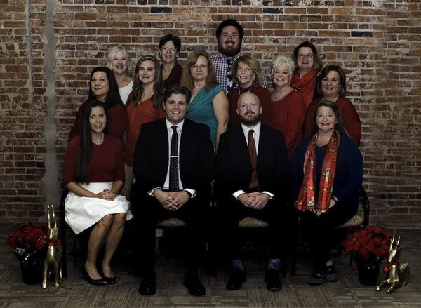 Meet Our Staff - First Title Insurance Company