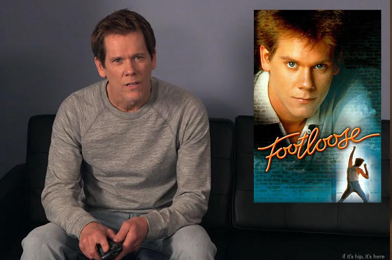 Footloose kevin 30 years later hero IIHIH