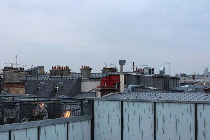 photo 7-paris rooftop paris jetaime_zpstju5fy2f.jpg