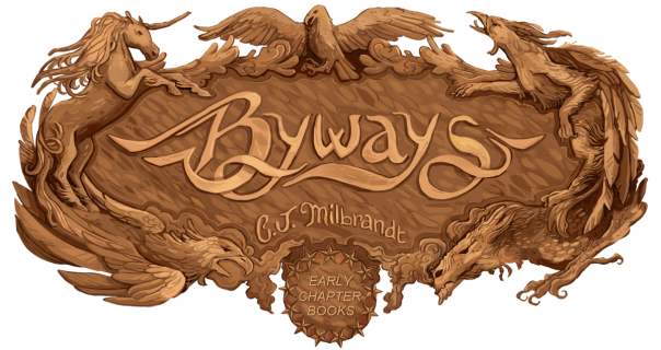 Byways, for the website