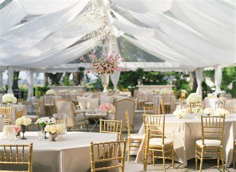Weddings Gallery   Destination Marketing Services