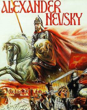 File:Alexander Nevsky Poster.jpg