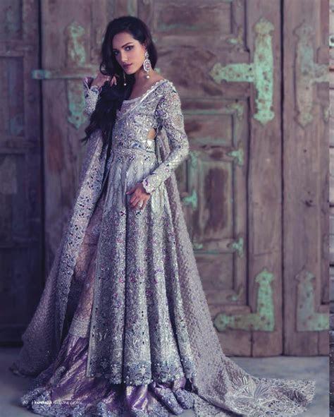 elan garden  evening mists wedding bridal dresses