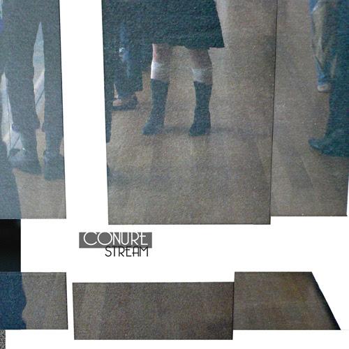 http://www.edgetonerecords.com/catalog/images/4082.jpg