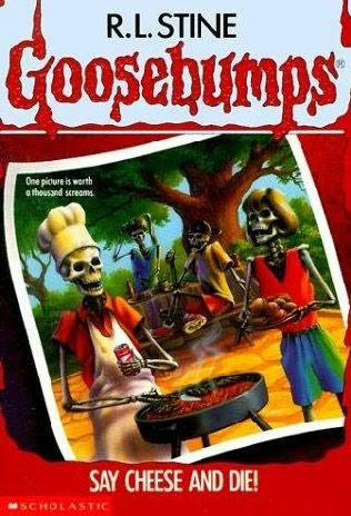 The Haunted School (Goosebumps #59) eBook by R. L. Stine ...