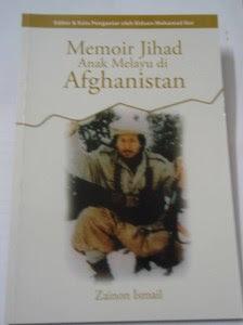 memoir-jihad2