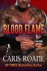 Blood Flame