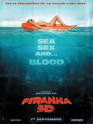 piranha3d1_large