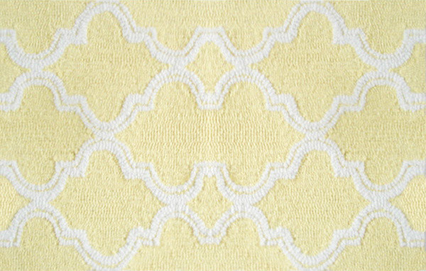 Yellow Kitchen Rug Products on Houzz