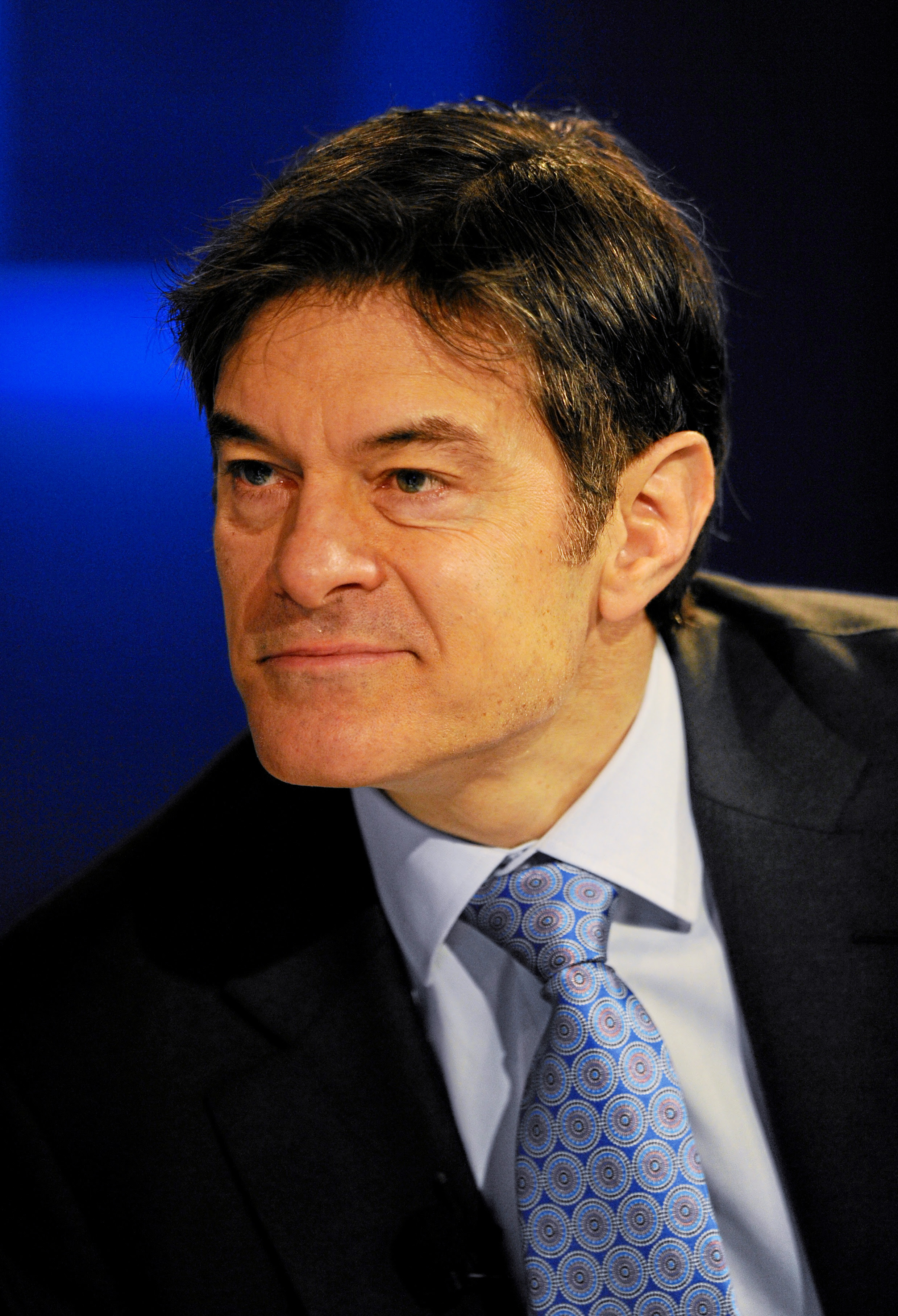 Dr Oz Discusses Most Effective And Safe Fat Burning Weight Loss Pill Emaxhealth