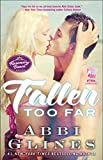 Fallen Too Far: A Rosemary Beach Novel (The Rosemary Beach Series Book 1)