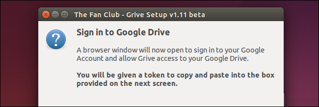 grive-setup-from-grive-tools-on-ubuntu-14.04