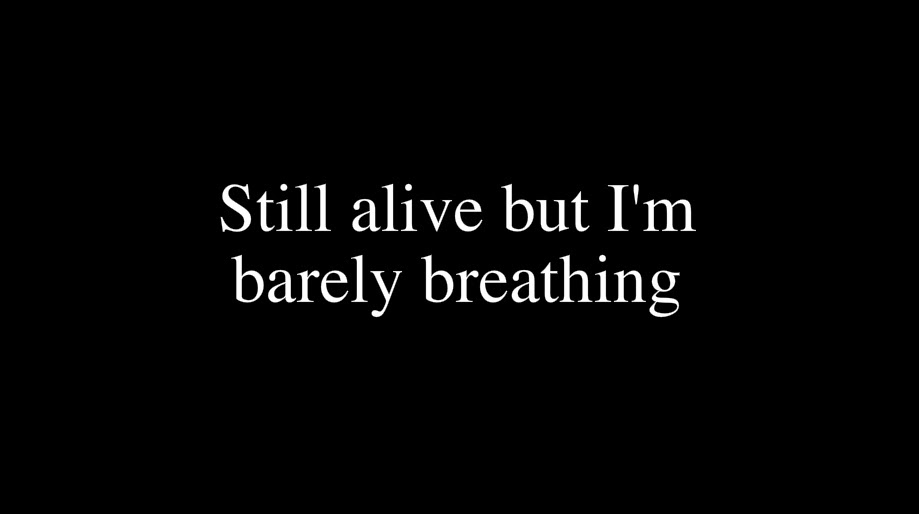 Quotes About I Am Alive 124 Quotes