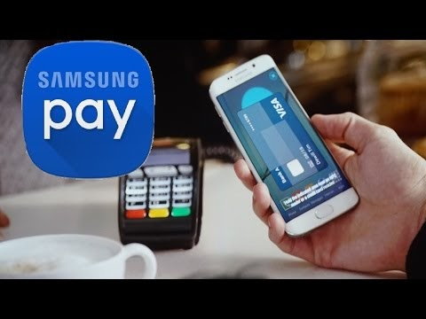 Samsung Pay India  ll How To Use ll IndiTechBytes