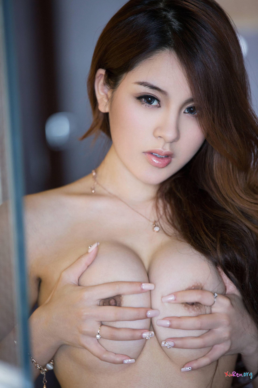 phimvu.blogspot.com | Zhao Weiyi | -013-zhaoweiyi-010.jpg