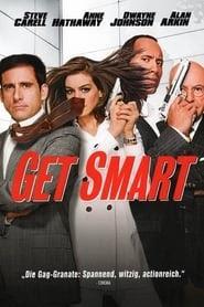 Get Smart stream deutsch online komplett film .de subtitrat 2008