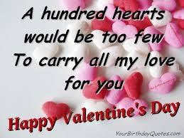 Ucapan Hari Valentine Dalam Bahasa Inggris Celoteh Bijak