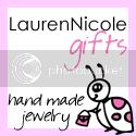 Lauren Nicole Gifts Blog